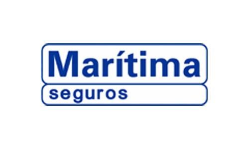 Marítima Seguros