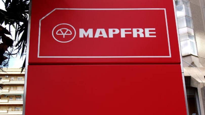 Seguradora Mapfre quer ampliar presença no Brasil