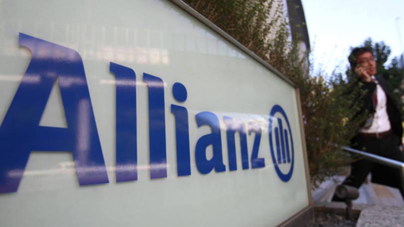 Allianz reduz rentabilidade de palnos previdência para 3,4%